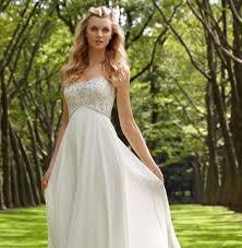 robe de mariã e boheme vendre robe de mariã e 100 images vente en gros robe de