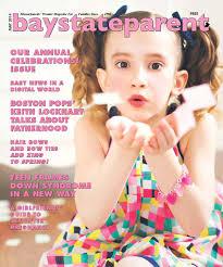 lexus of northborough yelp 0514bspeast by baystateparent magazine issuu