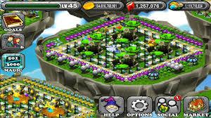 creating my rare island dragonvale part 2 youtube loversiq