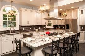 kitchen and bathroom design artisan kitchen bath gallery kevinsweeney me