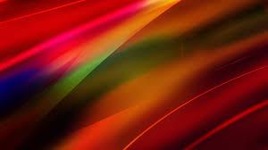 bright color wallpaper wallpapersafari