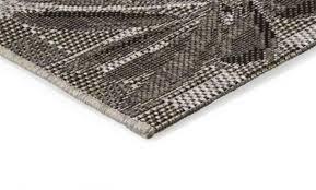 tapis de cuisine alinea déco tapis cuisine alinea 87 77 71 nancy tapis cuisine gifi