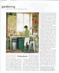 Potting Bench Kits 72 Best Potting Benches And Sheds Images On Pinterest Potting
