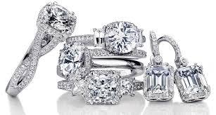 diamond jewelry rings images Boston diamond buyers will buy and sell your diamond jewelry in boston jpg