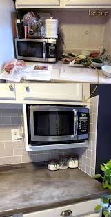 kitchen tidy ideas 36 inexpensive kitchen storage ideas for a tidy kitchen and cleaner