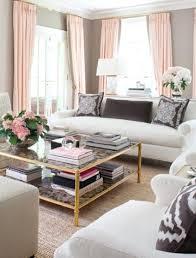 Wohnzimmer Braun Beige Einrichten 20 Ideen Für Moderne Wohnzimmer Einrichtung In Neutralen Farben