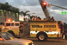 tonka fire rescue truck sept sandiegoweekend