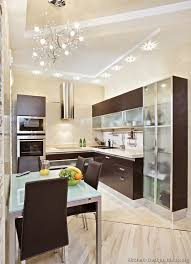 White Small Kitchen Designs 258 Best Kitchen Lighting Images On Pinterest Pictures Of