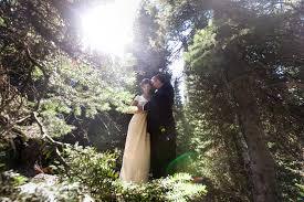 utah wedding photographer utah wedding photographer kelsey