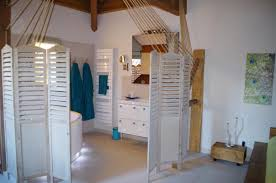 paravent chambre paravent pour chambre fashion designs salle de bain newsindo co