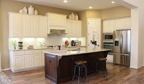 kitchen kitchen cabinet design admirable kitchen cabinet design