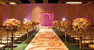venue for wedding orlando florida wedding venues and ballrooms orlandoweddings