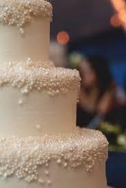wedding cakes pinterest wedding