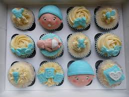 baby shower cupcakes ideas for your guest baby shower for parents