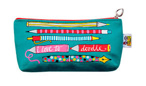 pencil cases pencil cases stationery