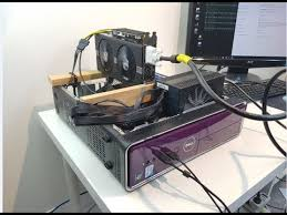 diy litecoin building your own miner rig bcxmining blogs