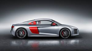audi audi sport brand announced limited edition r8 coupe revealed