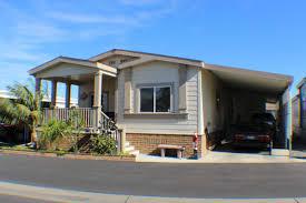 skyline mobile home for sale in huntington beach ca 92646