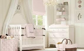 voilage pour chambre bébé déco chambre bébé le voilage et le ciel de lit magiques pregnancy
