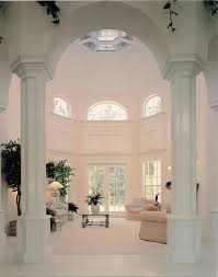 interior arch designs for home luxury house interiors in european and traditional mansion and