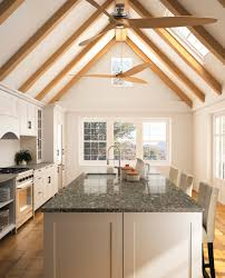 kitchen ideas stones 4 u