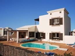 casa jadaryga luxury villa in playa blanca lanzarote with sea