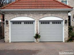 haas door jobs u0026 experts at haas door at provide tips for