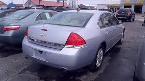 2006 chevy impala lt 3 9l marks auto sales