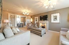 show home interiors ideas show home living rooms exciting living room show homes with