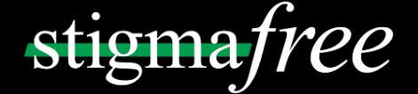stigmafree nami national alliance on mental illness