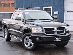 Dodge Dakota Trucks - used 2008 dodge dakota slt at auto house usa saugus