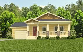 michigan home builders floor plans wilmington manufactured home floor plan or modular floor plans