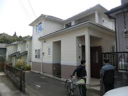 buying property in the age of abenomics the japan times