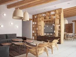 Interior Design Jobs Bay Area Best 25 Interior Design Certification Ideas On Pinterest