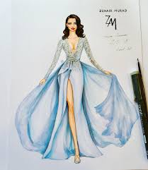 pinterest sue9160 fashion illustrations pinterest luxury