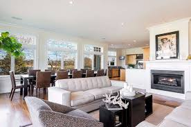 Kardashian Home Interior Rent North Sea U0027s Stately Kardashian Manor This Summer For 295k