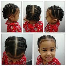 lil mixed boy cute hair cuts cute hairstyles fresh cute hairstyles for biracial hair cute