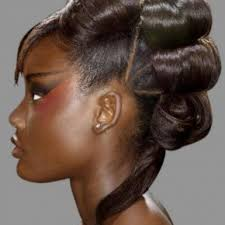 pictures of french rolls hairstyles for black women 2015 updo hairstyles page 38 updo hairstyles knotted braided unique