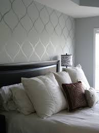 10 lovely accent wall bedroom design ideas wallpaper accent