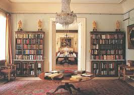 Home Library Design Uk 263 Best Library Home Office Images On Pinterest Library Books