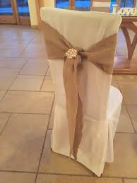 Vintage Wedding Chair Sashes 470 Best Chair Covers Images On Pinterest White Chairs White