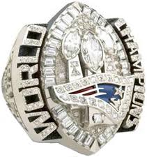 rings com images Super bowl ring championship ring world series ring sports ring jpg