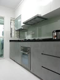 hdb kitchen cabinet bar cabinet
