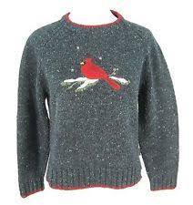 woolrich sweaters for ebay