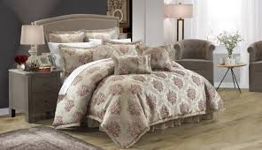 Michael Amini Bedding Clearance Chic Home Comforter Sets Shop The Best Deals For Oct 2017
