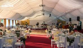 clear wedding tent wedding tent marriage wedding marquee shelter structures