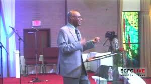 Live Prayer Chat Room by Ethiopian Christian Fellowship Church In Houston Live Streaming