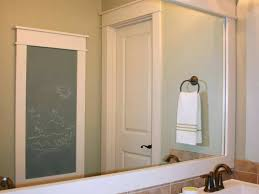 bathroom white mirrors for bathroom 6 white bathroom mirror with