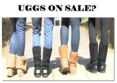 ugg s klarissa boots ugg klarissa boots definitely getting these apparel
