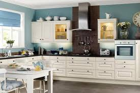 interior designs for kitchens kitchen decorating ideas apps on play